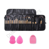 Lifestyle-You WA72A Value for Money Combined Deal of Essential Makeup Tools  (Set of 27)