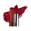 Maybelline Color Sensational 547 Pleasure Me Red 4 g