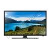 SAMSUNG 59cm (24) HD Ready LED TV