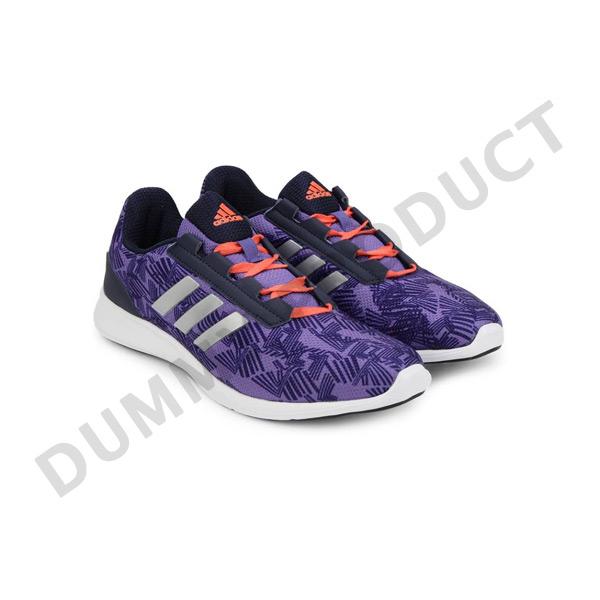 eficientemente Chelín Complaciente  Adidas ADI PACER ELITE 2.0 W Running Shoes (Purple) – VM home Mart