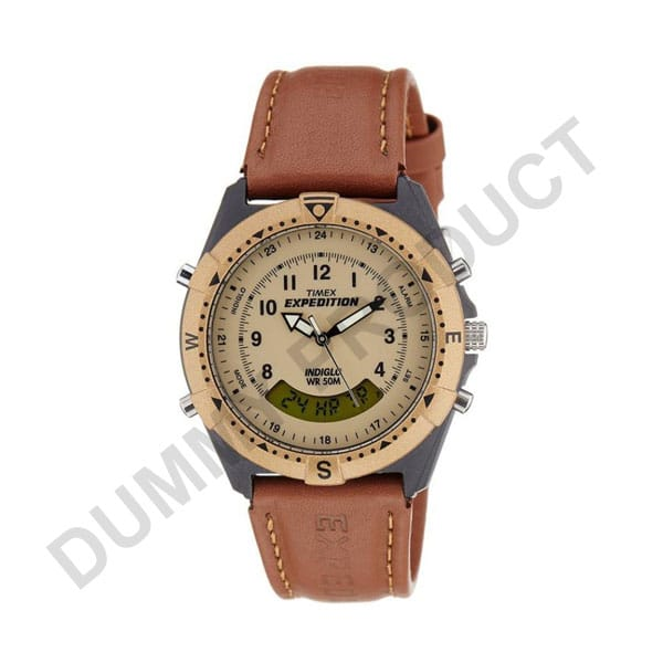 97e4514d2 Timex MF13 Expedition Analog-Digital Watch – For Men & Women – VM ...