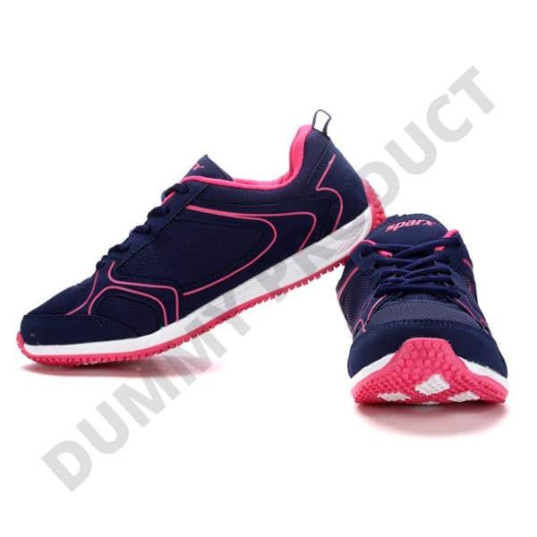 ... shoe-4 shoe3 ...